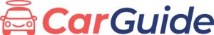 carguide.co.uk logo